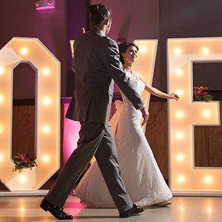Bridal Bash'15