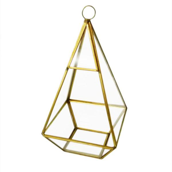 Terrarium - Diamond