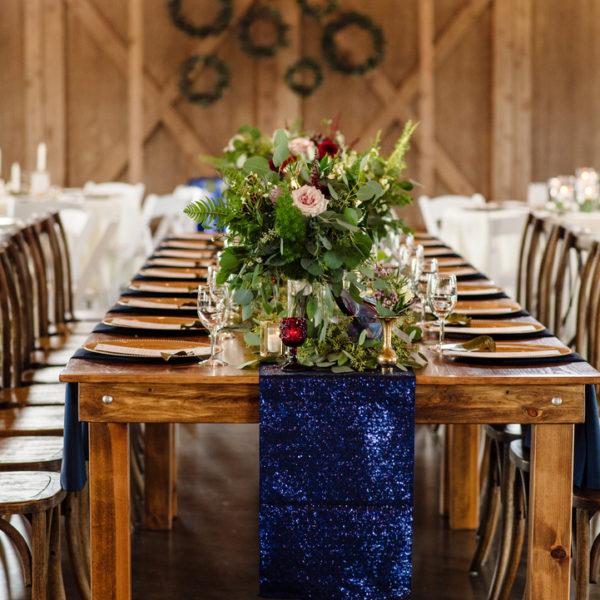 Table - Farm LG