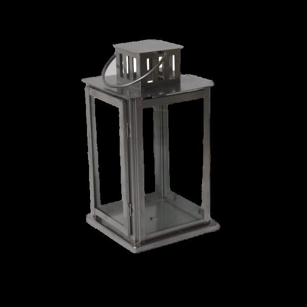Lantern - Layken