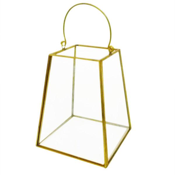 Terrarium - Lantern SM