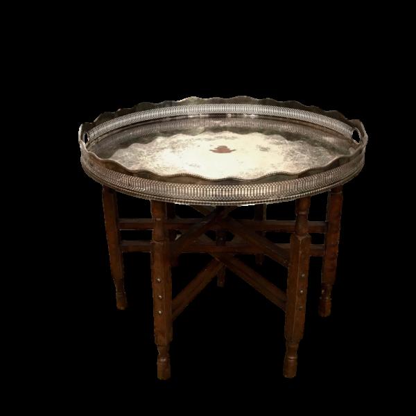 Table - Jasmine
