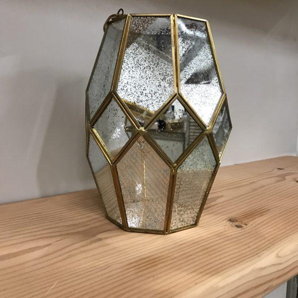 Terrarium - Angled LG