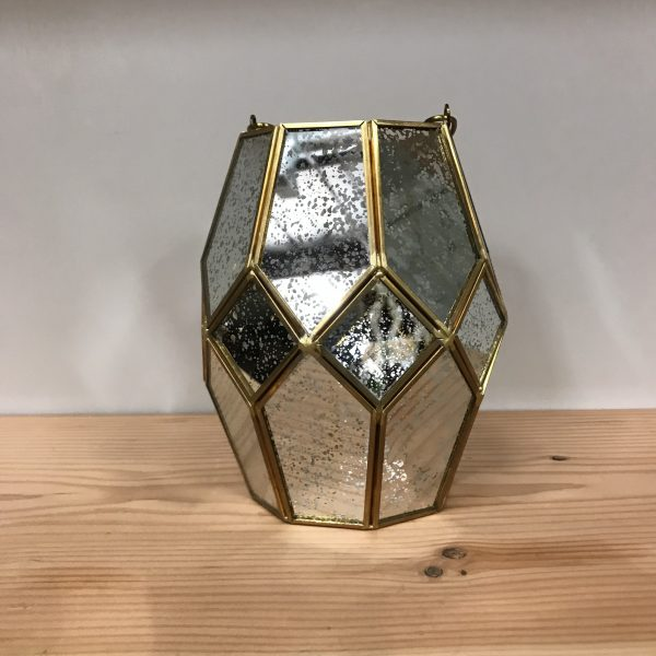 Terrarium - Angled SM