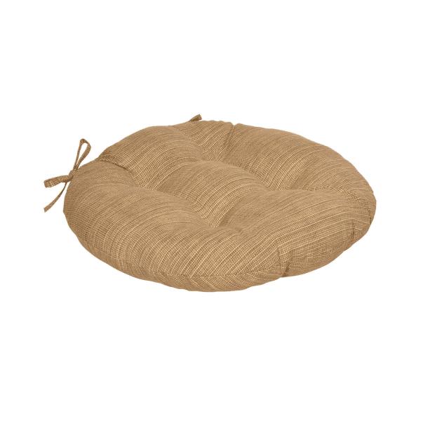 Pillow - Birch